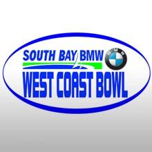 South Bay BMW West Coast Bowl
