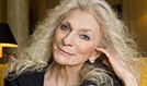 Judy Collins tickets at State Theatre, Portland
