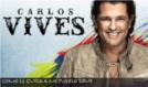 Carlos Vives tickets at Bellco Theatre, Denver