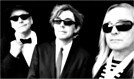 Cheap Trick tickets at Orange County Fair Speedway, Middletown