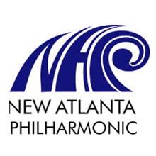 New Atlanta Philharmonic