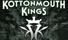 Kottonmouth Kings tickets at Trees, Dallas