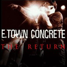 E.Town Concrete