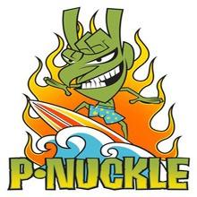 P-Nuckle