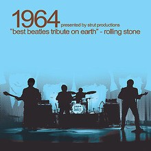 1964... The Tribute