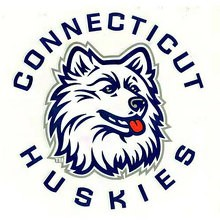 UConn Huskies Women's Basketball
