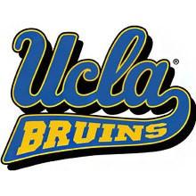 UCLA Bruins Basketball